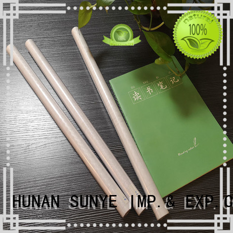 SUNYE gallows clear book cover protectors for-sale loft