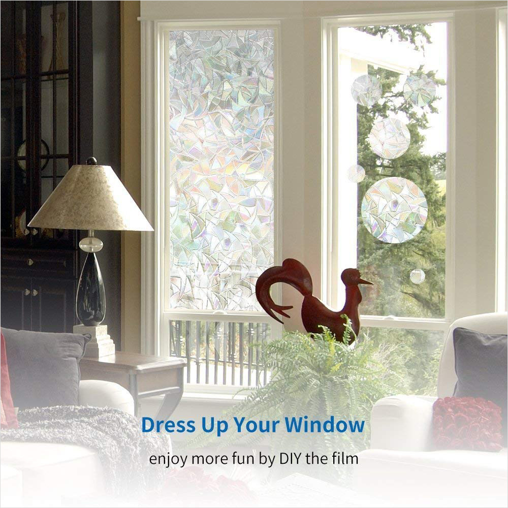 SUNYE film window protection film circuit city