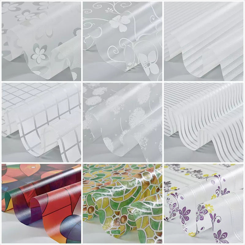good-package window protection film glass speed company