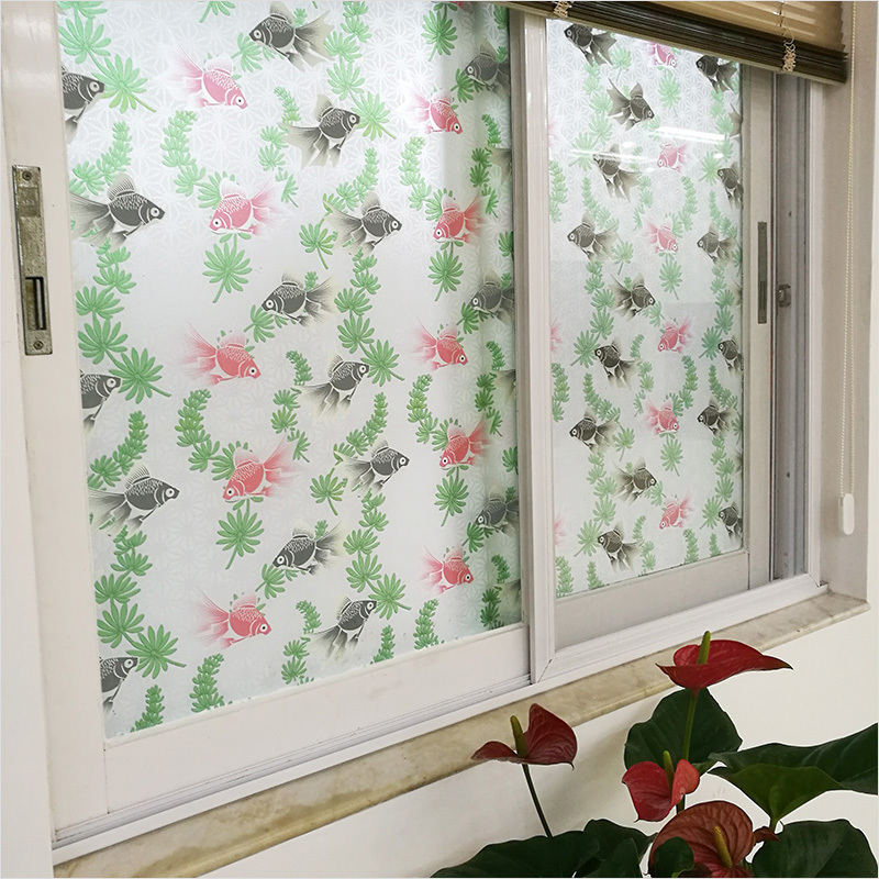 best window protection film glass speed dining
