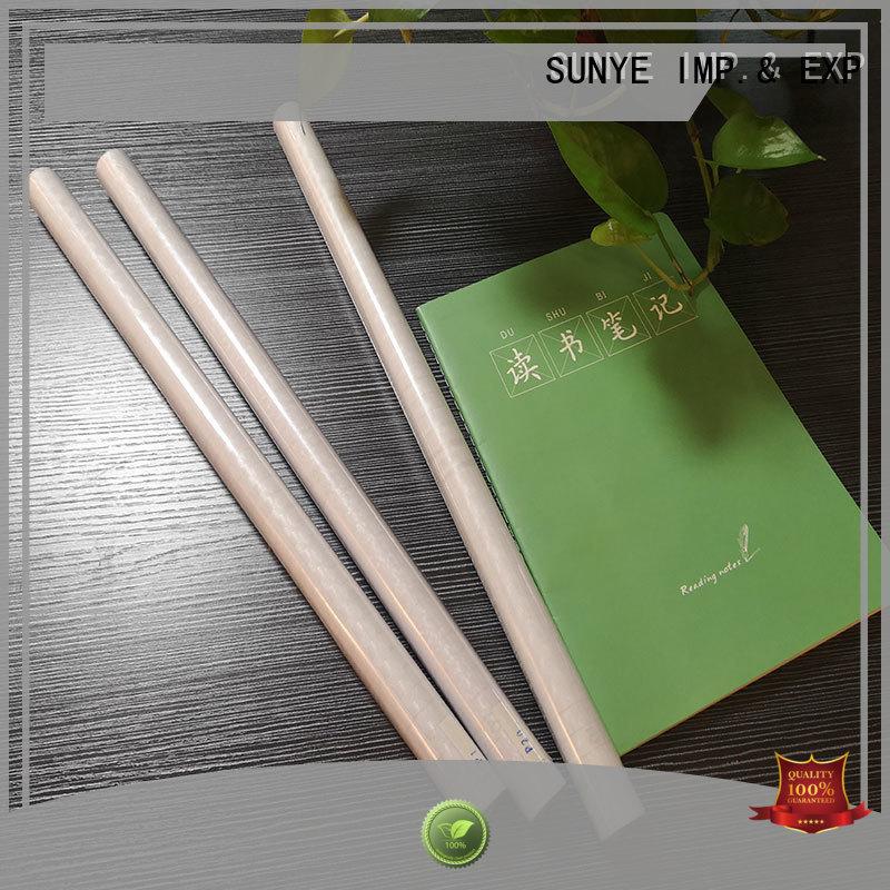 SUNYE bible clear book covers type lift-motor room