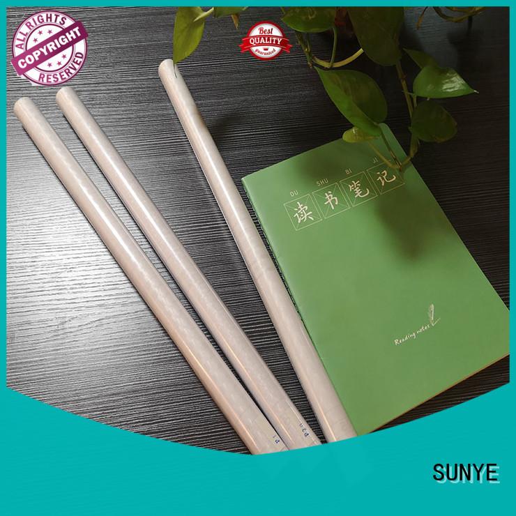 topgallant transparent book cover protection attic