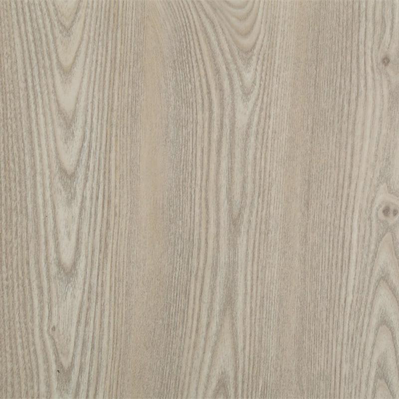 Self Adhesive Films PVC Wood Grain