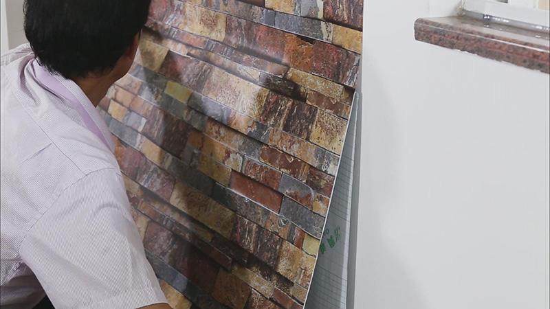 SUNYE Array image37