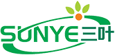SUNYE Array image24