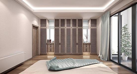 SUNYE best wood grain contact paper assurance store-6