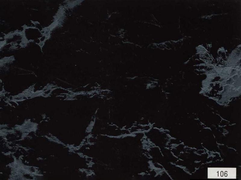 superior granite contact paper for countertops pvc marketing garden-2