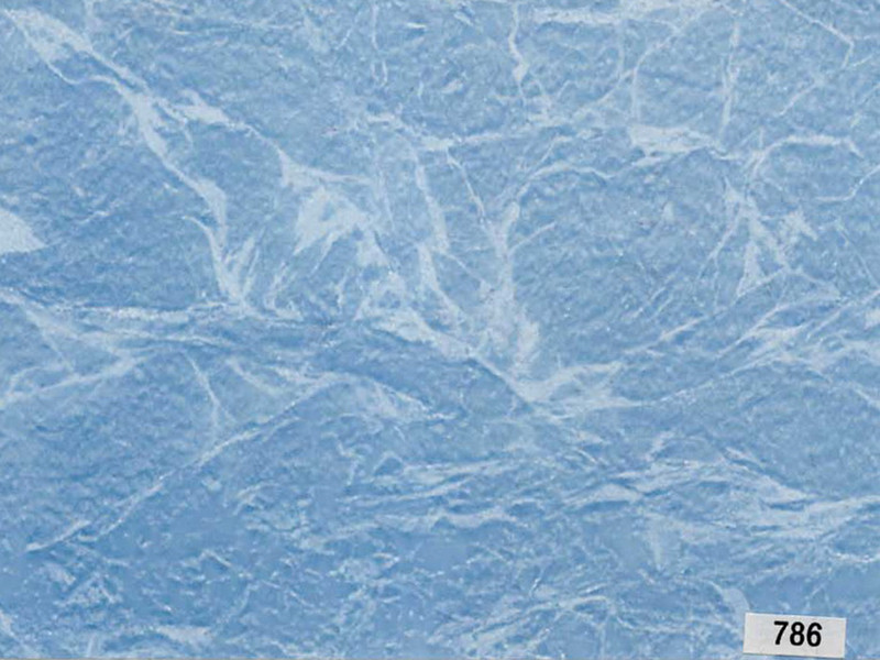 superior granite contact paper for countertops pvc marketing garden-3