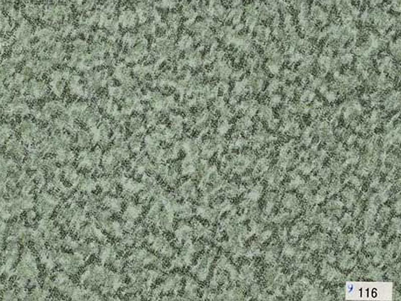 superior granite contact paper for countertops adhesive assurance cellar-2