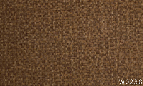 hot-sale wood panel effect wallpaper film in-green dining room-3