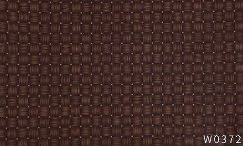 hot-sale wood panel effect wallpaper film in-green dining room-5