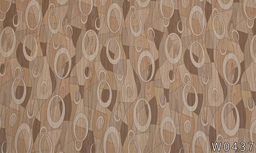 environmental wood grain wallpaper plank amelioration secretary room-2