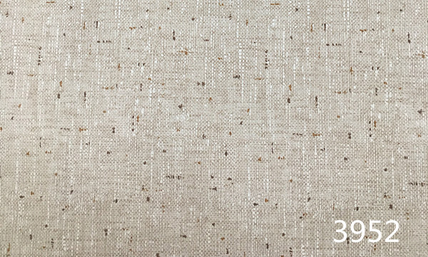 SUNYE ceiling wood grain contact paper testing cellar-2