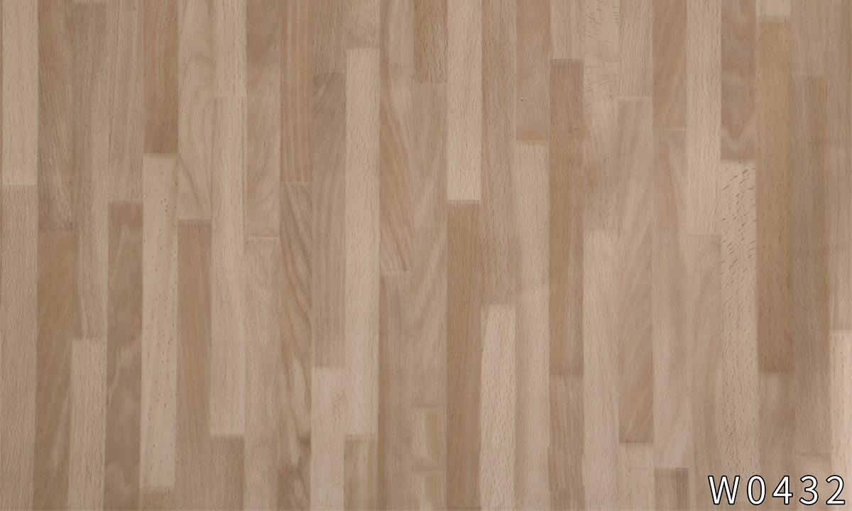 waterproof wood grain wallpaper self certifications garden-2