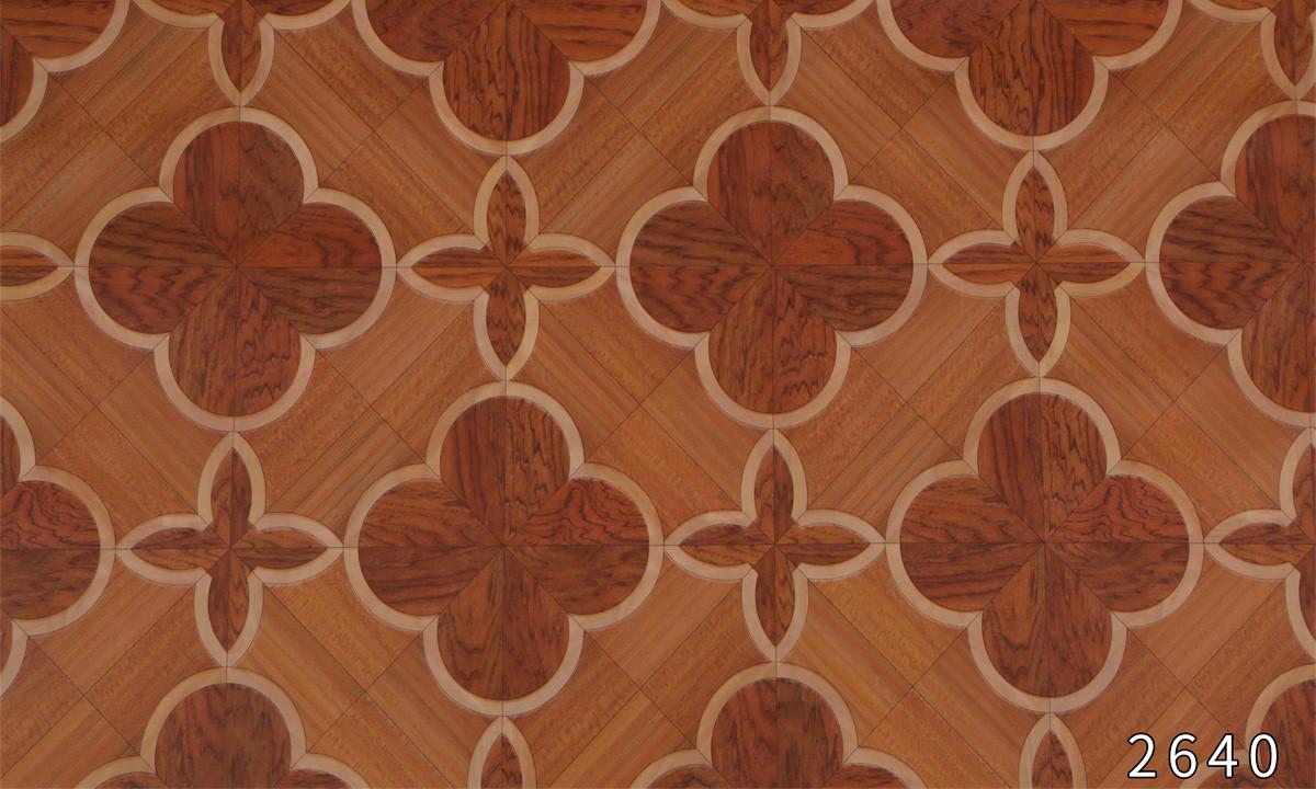 SUNYE marble wood grain contact paper resources heating-2