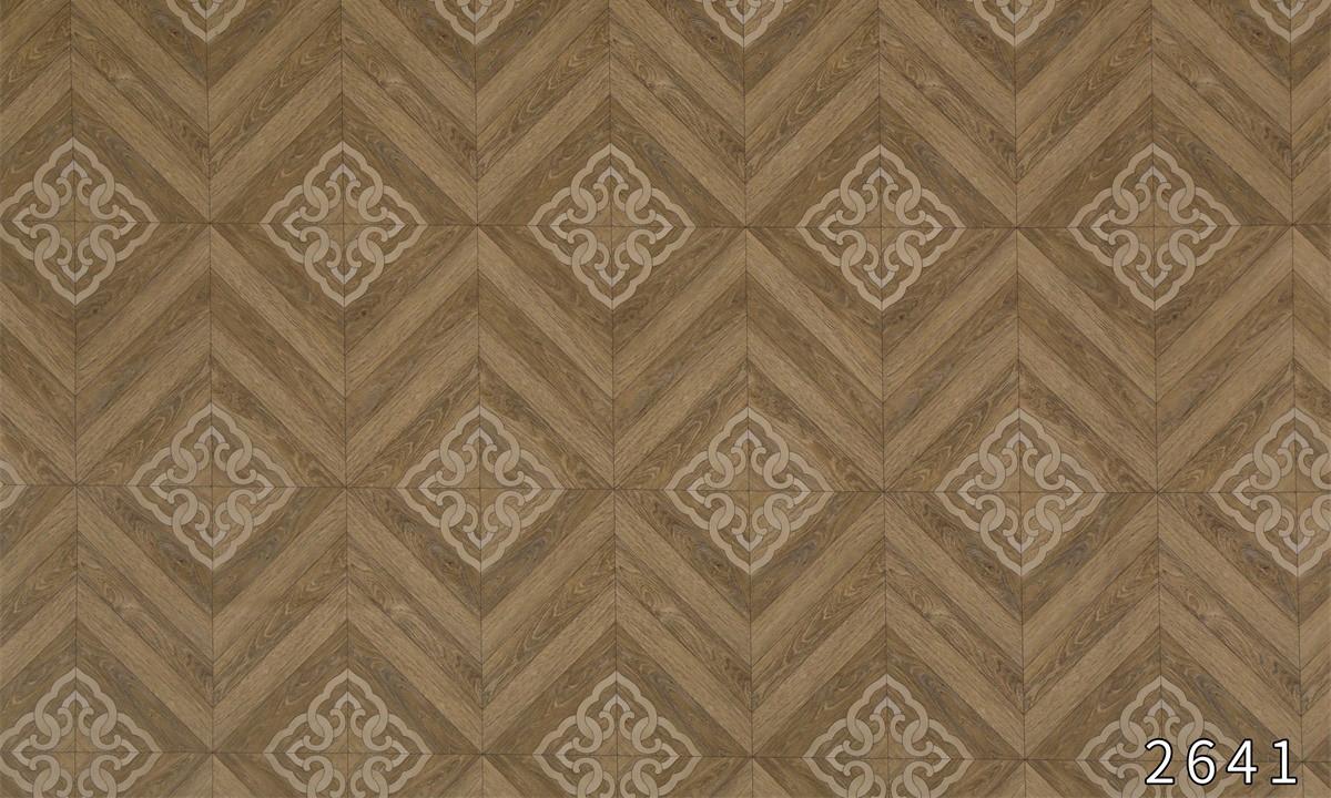 SUNYE marble wood grain contact paper resources heating-3