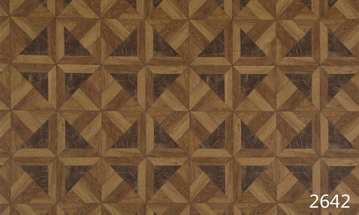 SUNYE best wood grain contact paper assurance store-4