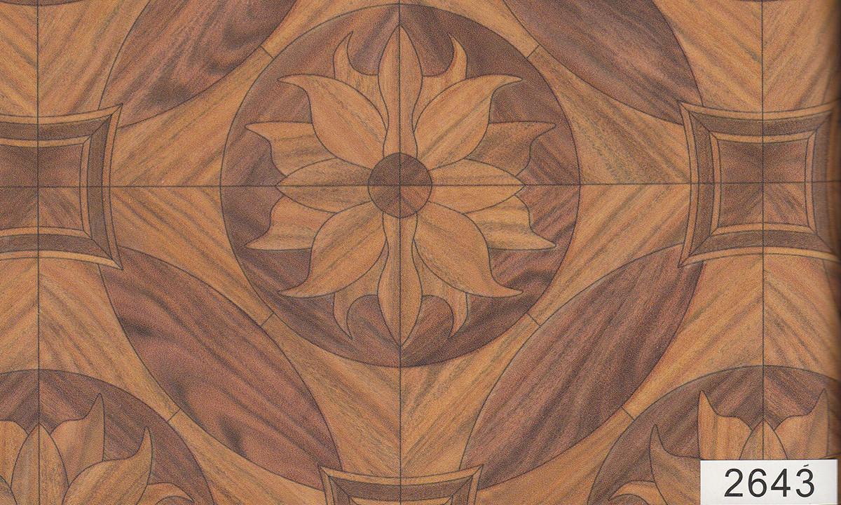 pvc marble adhesive paper steady heating SUNYE