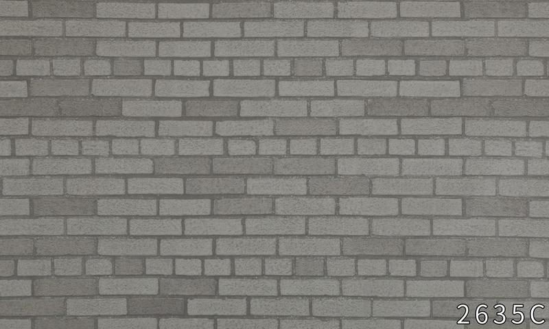 SUNYE durable marble sticker steady hall-3