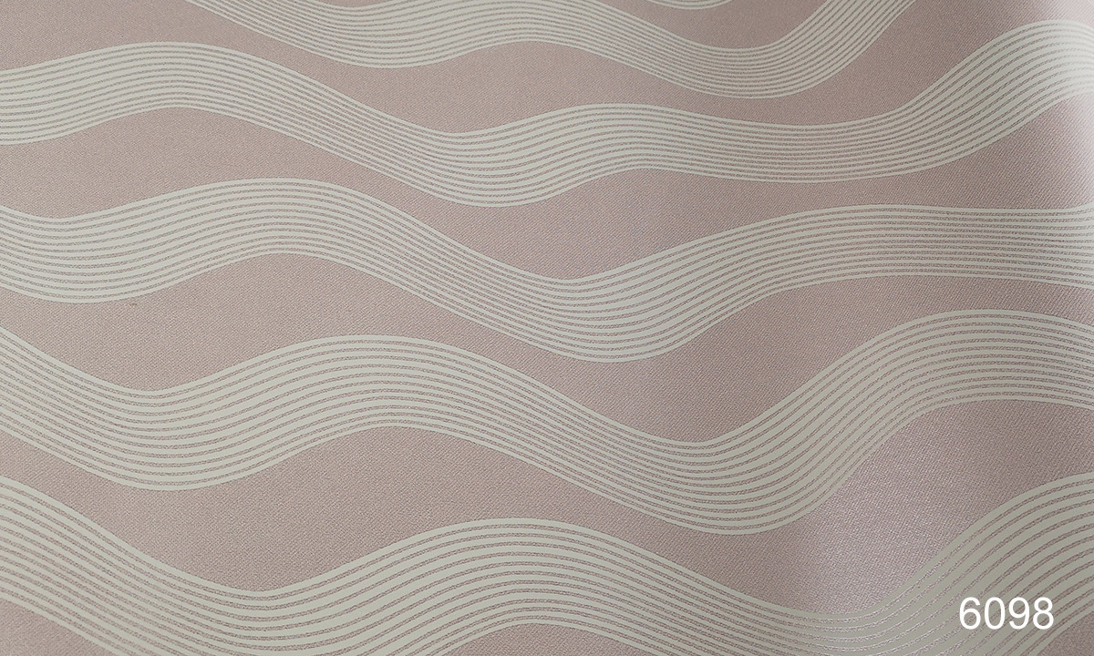 hot-sale wallpaper for home wall vinyl anticipation application