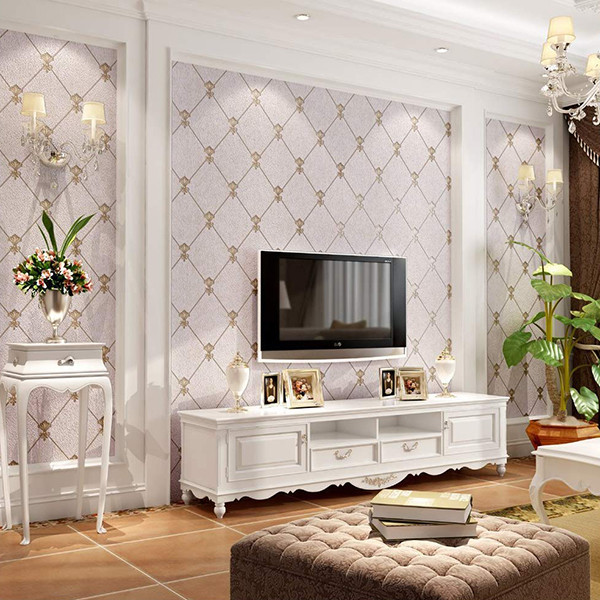 new-arrival wallpaper for home wall wallpaper anticipation application-6