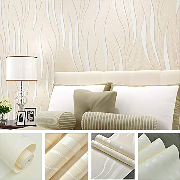 hot-sale wallpaper for home wall vinyl anticipation application-7