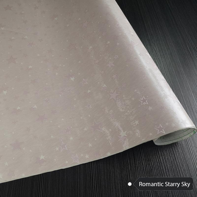SUNYE Array image592