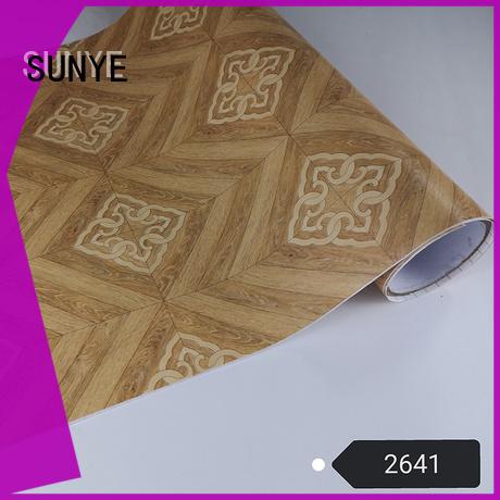 SUNYE best wood grain contact paper assurance store