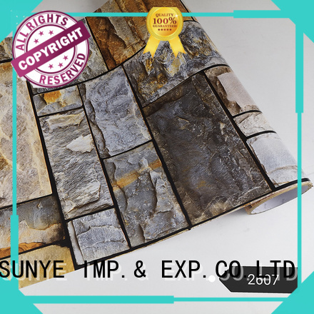 sticker marble adhesive contact paper film electrical room SUNYE