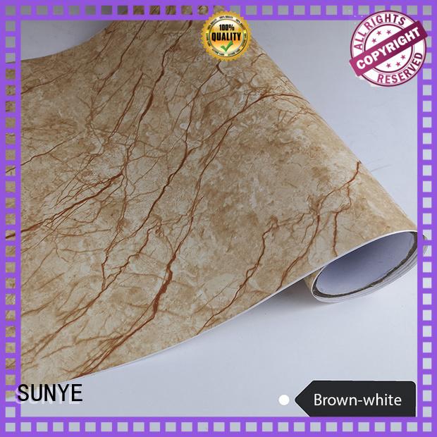 marble marble self adhesive paper marketing workshop SUNYE