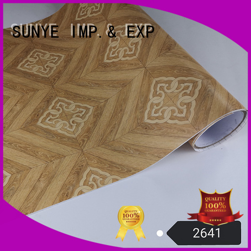 SUNYE best marble contact paper for countertops assurance store