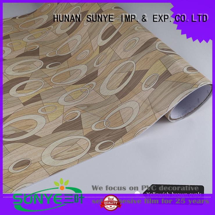environmental wood grain wallpaper plank amelioration secretary room