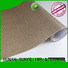 films wood grain contact paper for-sale switch room