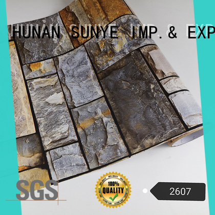 superior marble look contact paper marketing workshop SUNYE