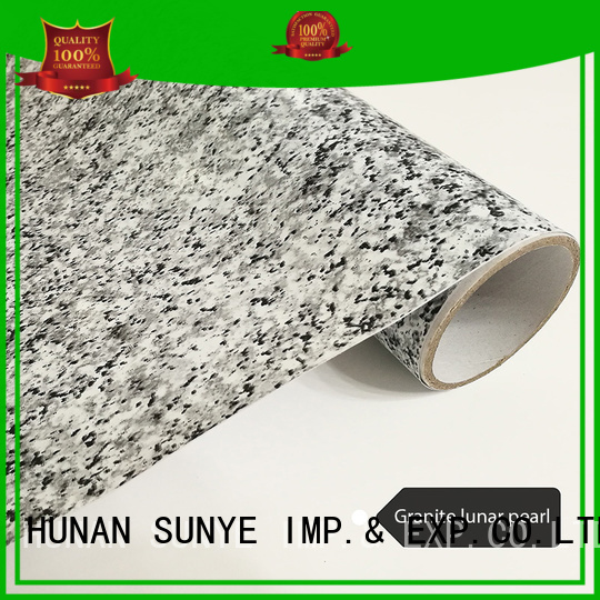 advanced granite contact paper for countertops scientificly kitchen
