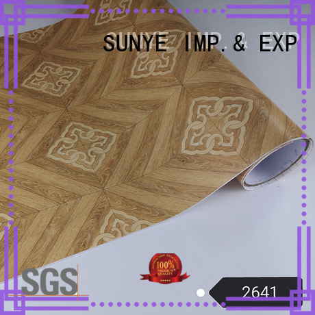 best wood grain contact paper bamboo steady store
