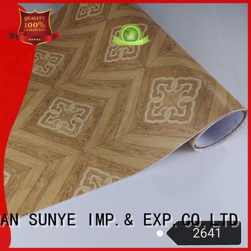 best wood grain contact paper grain steady restaurant