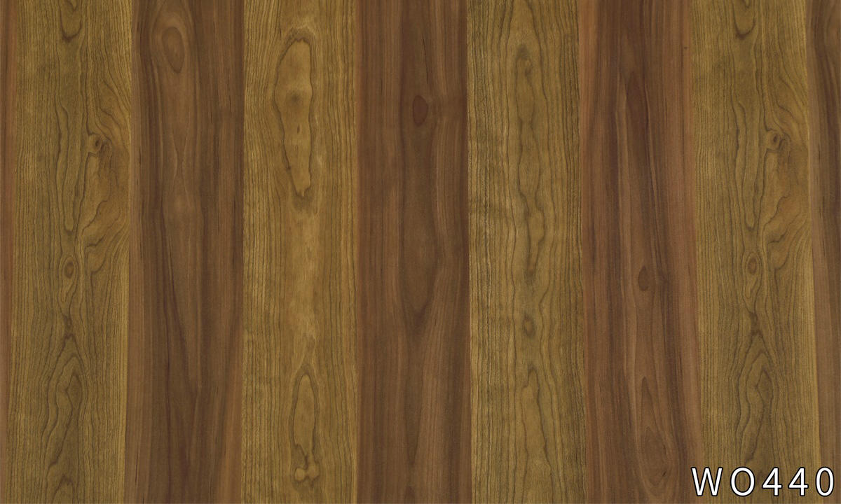 SUNYE knitting wood grain wallpaper amelioration electrical room -3