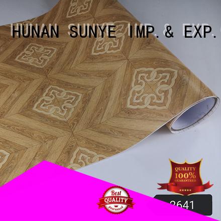 self granite contact paper steady store SUNYE