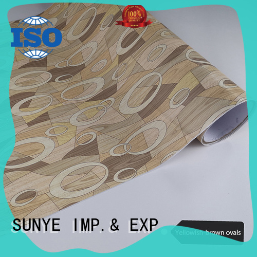 effective wood grain wallpaper bamboo amelioration secretary room