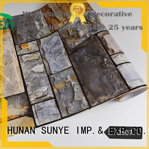 exquisite granite contact paper film marketing kitchen
