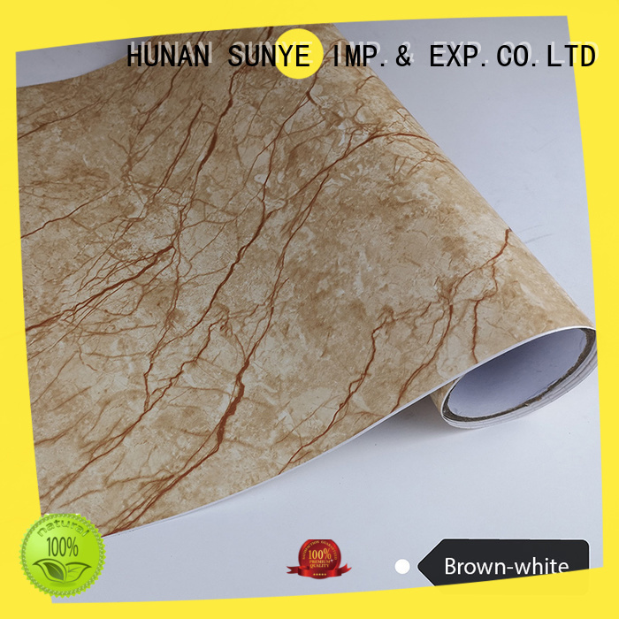 quality marble adhesive paper scientificly hall way