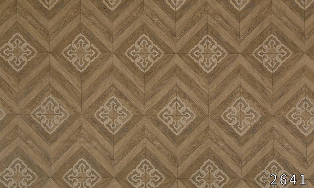 SUNYE best wood grain contact paper assurance store-3