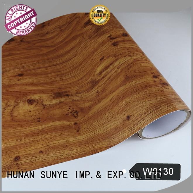 bamboo wood panel effect wallpaper pattern loading zone SUNYE
