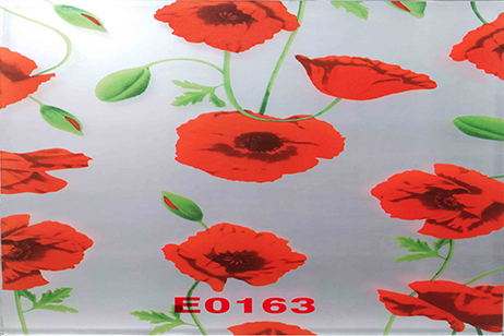 good-package window protection film glass speed company-3