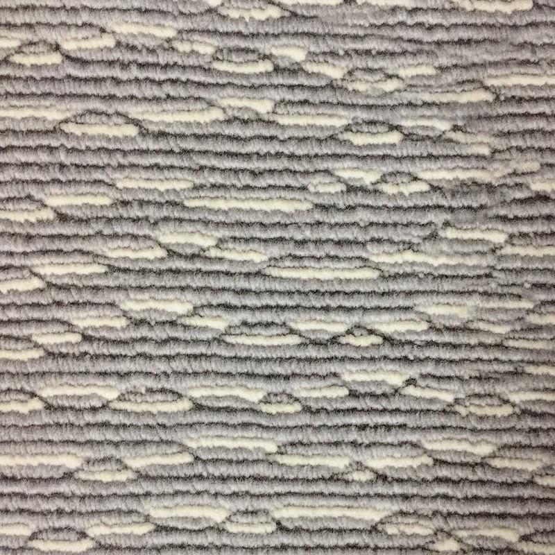 SUNYE pvc tiles company for sale-2