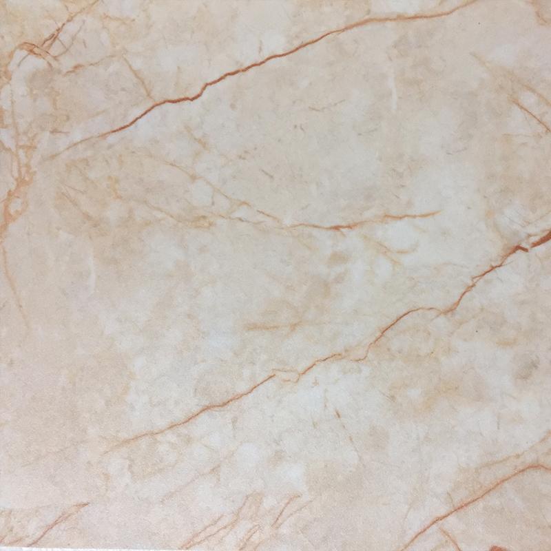 SUNYE pvc tiles company for sale-3