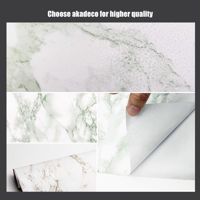hot-sale pvc granite series for workshop