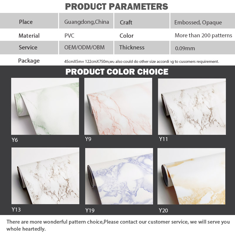 SUNYE hot selling marble color inquire now for kitchen-7