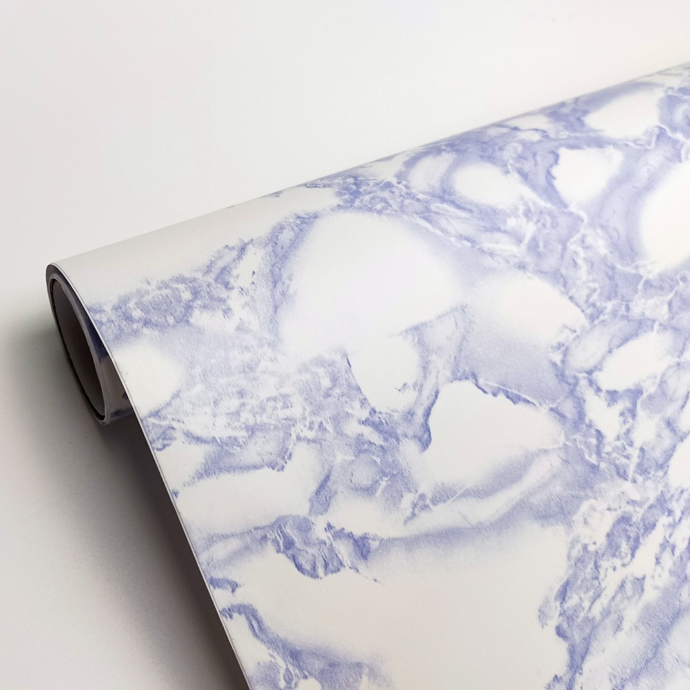 SUNYE high quality granite look contact paper best supplier for hall